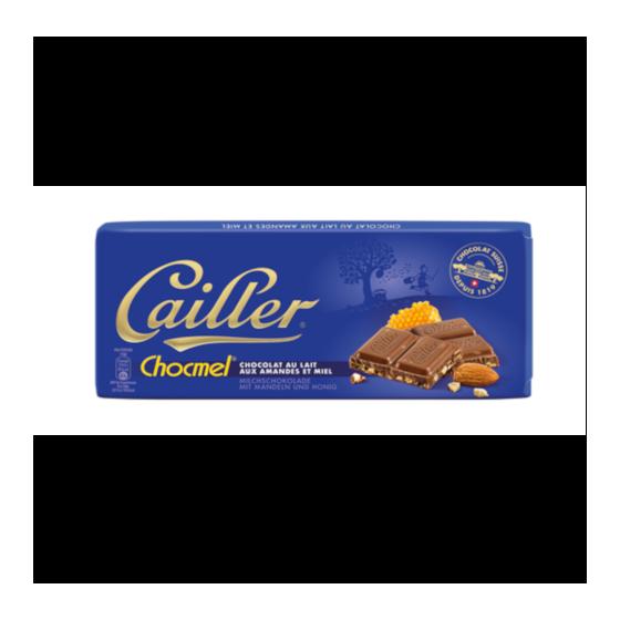Lait Chocmel CAILLER