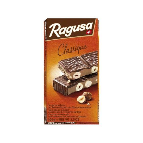 Classique Ragusa CAMILLE BLOCH