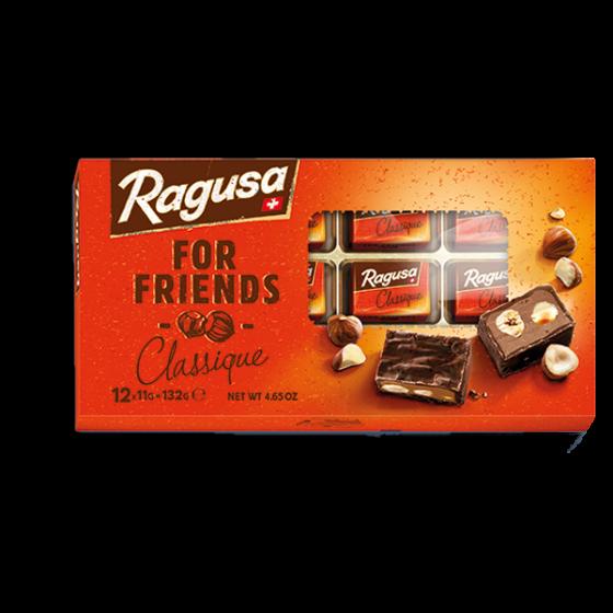 Ragusa Friends Classique...