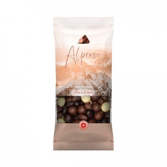 Choco Dragées ALPROSE