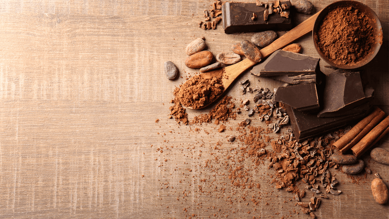 Chocolats de Savoie