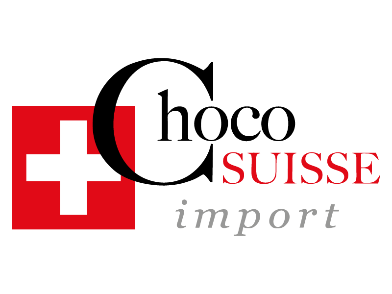 CHOCOSUISSE IMPORT